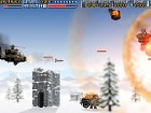 Apache Overkill - PS3