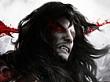 Castlevania: Lords of Shadow II gran triunfador de los Premios Nacionales del videojuego