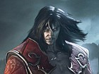 Castlevania: Lords of Shadow II - V�deo Entrevista 3DJuegos