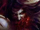 Castlevania: Lords of Shadow II - V�deo An�lisis 3DJuegos