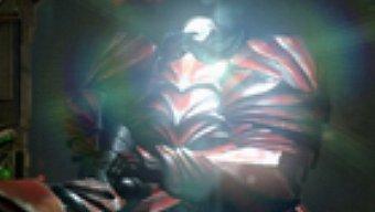Video Castlevania: Lords of Shadow II, Gameplay: Entre dos Mundos