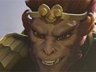 El Rey de los Monos