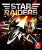 Star Raiders