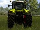 V�deo Agricultural Simulator 2011: