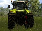 V�deo Agricultural Simulator 2011, Trailer oficial