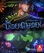 The UnderGarden PS3