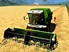 V�deo Farming Simulator 2011, Trailer oficial