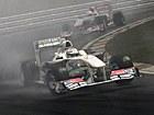 V�deo F1 2011: