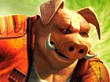Ubisoft podría lanzar en marzo el potente Triple Pack: con Beyond Good & Evil, From Dust y Outland