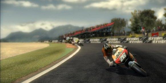 MotoGP 10/11 an�lisis