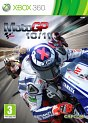 MotoGP 10/11