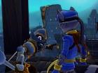 Sly Cooper Ladrones en el Tiempo - Imagen PS3