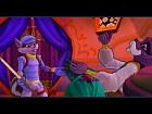 Imagen Sly Cooper: Ladrones en el Tiempo (PS3)