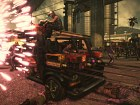 Dead Rising 3 - Xbox One