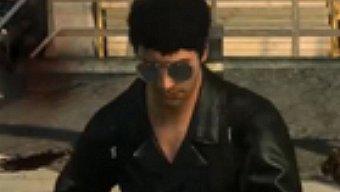 Video Dead Rising 3, Demostración Gameplay 1