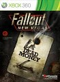 Fallout: New Vegas - Dead Money X360