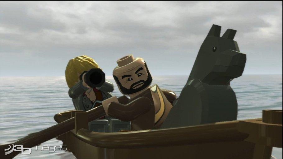 juego del lego Juego de piratas del caribe la caverna diabolica, almirante del caribe, piratas del caribe, piratas del mar rojo, juegos de piratas del caribe de lego online gratis.
