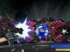 Imagen Black Rock Shooter: The Game (PSP)