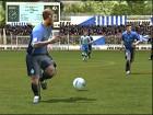 Pantalla FIFA 2004