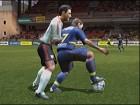 Imagen FIFA 2004