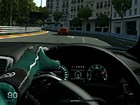 Gran Turismo 6 - Gameplay: B�lidos en Madrid