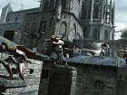 Pantalla Assassins Creed: Animus Project
