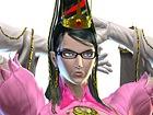 Bayonetta 2 - Cosplay Reino Champi��n (Wii U)