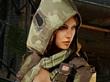 Warface en Xbox 360 ya tiene disponible su expansi�n de contenidos European Clash