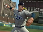 V�deo Major League Baseball 2K11: