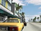 V�deo Driver 3, Trailer oficial