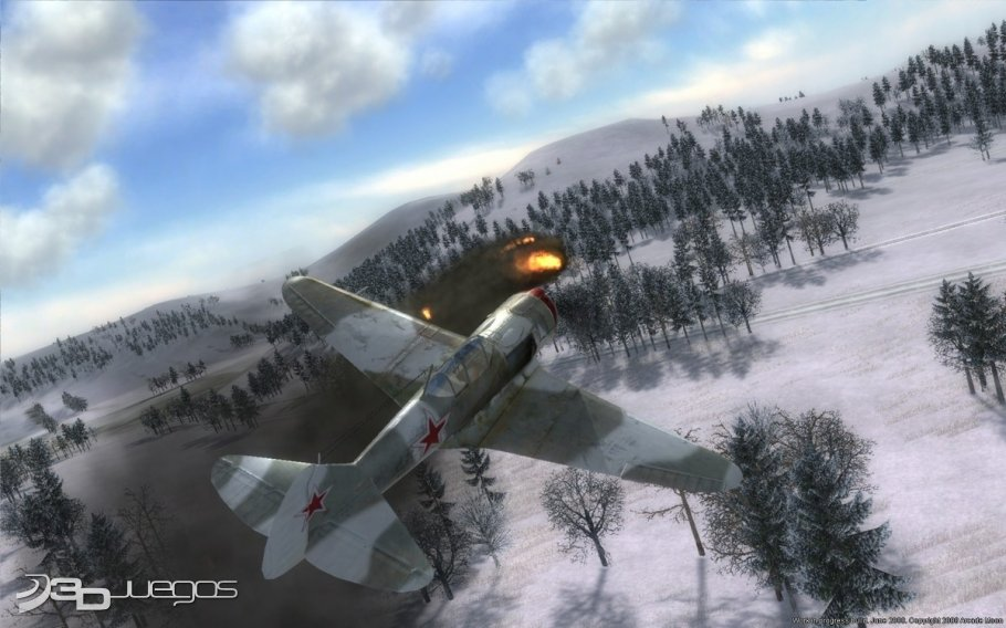 air_conflicts_secret_wars-1647473.jpg