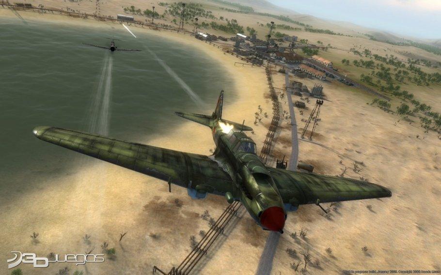 air_conflicts_secret_wars-1647477.jpg