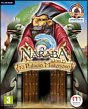 Naraba World: El Palacio Misterioso