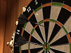 Top Darts