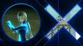PS Vita - E3 2015 Showcase