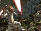 Poder de la Fuerza 2 Endor Mission - Pantalla