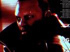 V�deo Prototype 2 Trailer GamesCom