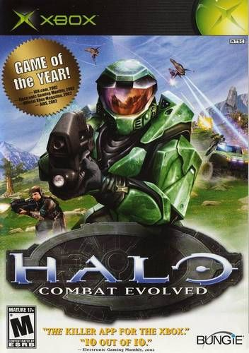 halo_combat_evolved-1707035.jpg
