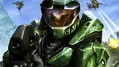 "A Microsoft le parece ""buena idea"" hacer un remake de Halo: Combat Evolved"