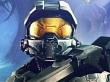 Celebra el 15 aniversario de Xbox con nuevos contenidos gratuitos para Halo 5