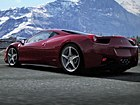 V�deo Forza Motorsport 4: Making of: Circuito de los Alpes Suizos
