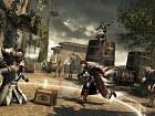 Assassins Creed Animus Project 2 - Pantalla