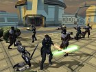 Imagen Knights of the Old Republic II