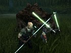 Imagen PC Knights of the Old Republic II