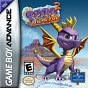 Spyro 2 : Season of Flame
