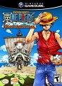 One Piece: Grand Adventure GC