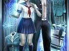 Imagen PS3 Soul Calibur V