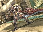 Captura Soul Calibur V
