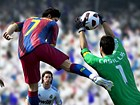 FIFA Football: Impresiones jugables
