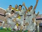 FIFA 12 - Imagen